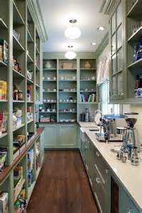 Cabinet Glass Doors 47 Cool Kitchen Pantry Design Ideas Shelterness