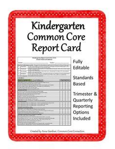 Bilingual Report Card Template by Free Report Card Template Beurteilung Wir Und Karte