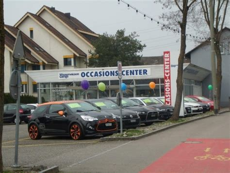 Occasion Auto Leasen Ohne Anzahlung by Home W 228 Sserwiesen Garage
