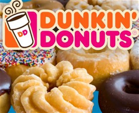 Target Dunkin Donuts Gift Card - dunkin donuts 10 gift card for only 5 shipped free new users only