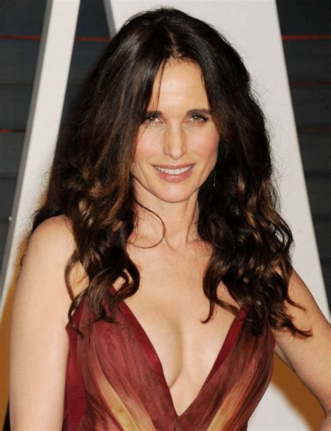 andie macdowell photos purepeople andie macdowell archives gotceleb
