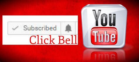 Free Bell Icon Youtube 29917 Download Bell Icon Youtube 29917 Bell Icon Intro Template After Effects