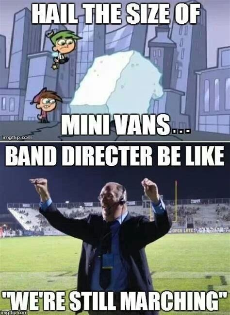 Funny Band Memes - 843 best images about why yes i am a band nerd on pinterest