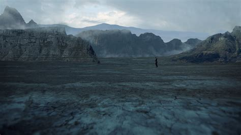 matte painting matte painting production visual effects