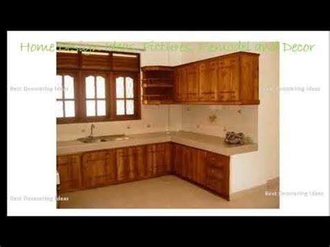 kitchen designs sri lanka  information