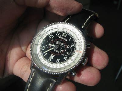 Jam Tangan Wanita Mewah Gucci Keramik jam tangan breitling bentley original images