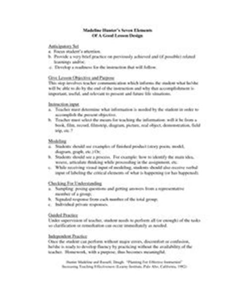 asca lesson plan template 14 asca lesson plan template 17 best images about asca