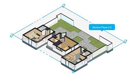 home design pro 2016 product key 100 home design pro 2016 product key ashoo home