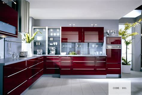 luxury open kitchen furniture store ltd