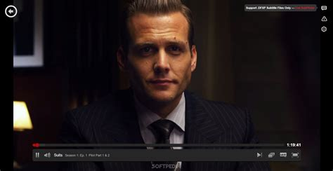 Or With Subtitles How To Add Custom Subtitles To Netflix