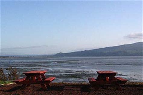 tide tables yachats oregon minus tides aplenty on oregon coast in coming weeks