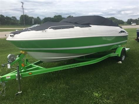 boats for sale plainfield indiana starcraft runabout 1918 re io open bow for sale in