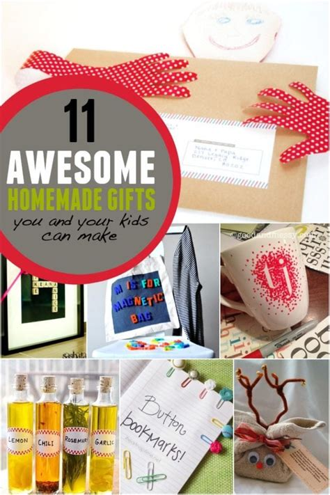 easy christmas gifts to make 11 awesome gifts you and your can make spaceships and laser beams