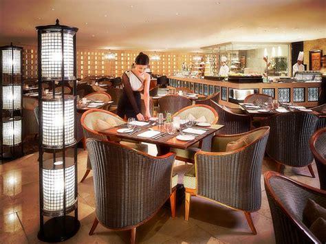 SPIRAL MANILA   Restaurants by AccorHotels