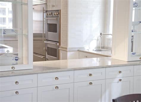 Kitchen Subway Tile Backsplash Pictures Master Bathroom In Carrara Marble Complete Tile