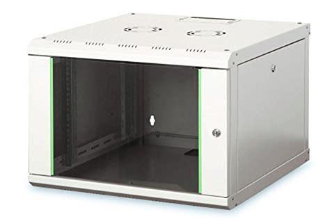 netzwerk wandschrank schr 228 nke digitus professional g 252 nstig kaufen