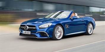 mercedes cars new 2016 mercedes new cars