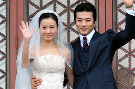 kwon sang woo son tae young and kwon sang woo son tae young real life couples