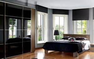 28 fitted bedrooms furniture wardrobes glasgow