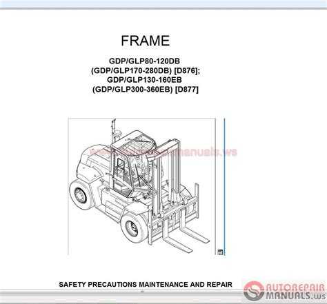yale forklift glc050 wiring diagram wiring diagram images
