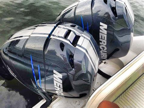 yamaha boat motor touch up paint how to paint an outboard motor impremedia net