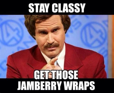 Classy Meme - best 25 jamberry meme ideas on pinterest jamberry nails