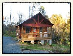 Uwharrie National Forest Cabins by 1000 Images About Places To Go On Nc Cabin