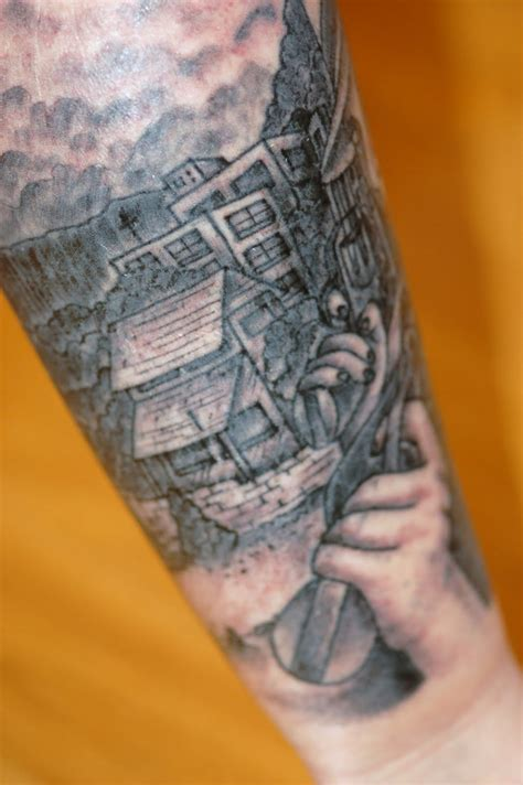 urban tattoo designs tattoos designs ideas and meaning tattoos for you