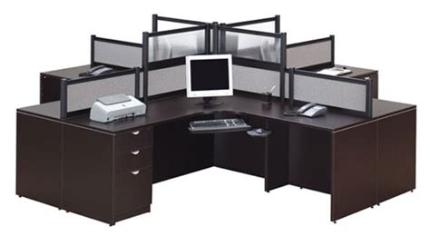 office desk puyallup reception desk puyallup executive