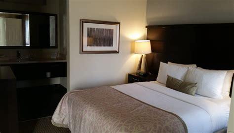 san francisco 2 bedroom suites staybridge suites san francisco airport review points