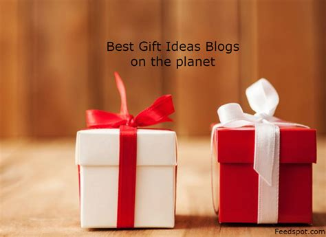 it gifts top 50 gift websites and blogs gift ideas blog gift blog