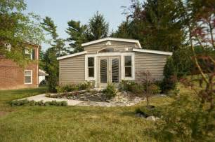 Granny Pod Floor Plans these backyard quot granny pods quot could be the solution to