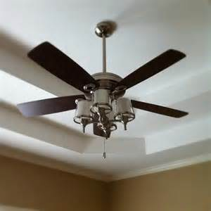 ceiling fans for little rooms photos rooms ceiling fans