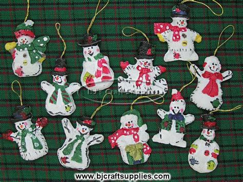 bjs christmas decoration bjs decorations www indiepedia org