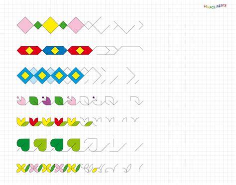 cornici per quaderni a quadretti risultati immagini per cornicette a quadretti di
