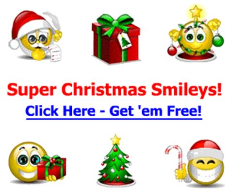 animated holiday emoticons messenger tools net gt animated msn emoticons