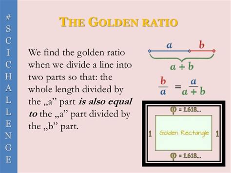 fibonacci numbers and the golden section pefiga mp3 blog