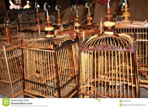 Handmade Bird Cages - image gallery handmade bird cages