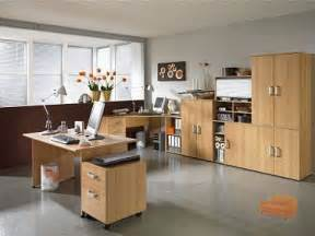 Home Office Furniture Atlanta Home Office Sets