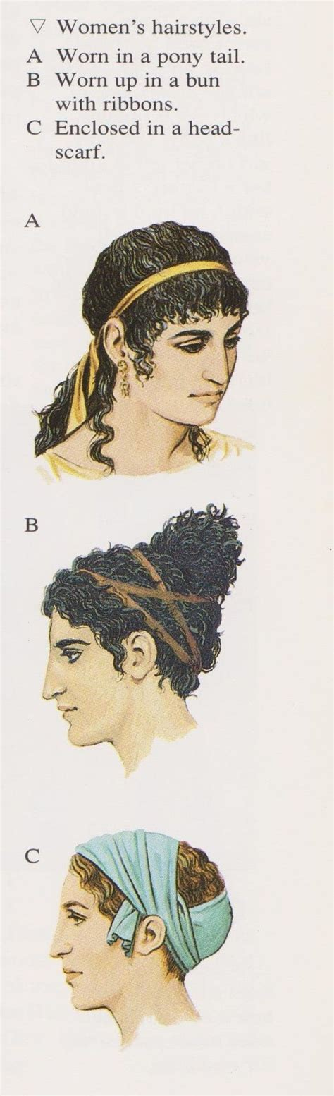greek hairstyles history 270 best history of fashion in greece images on pinterest