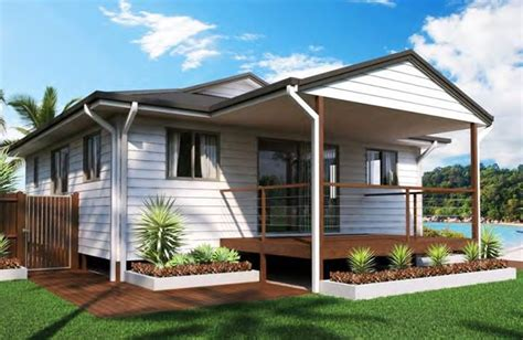 design your own kit home perth flat pack granny flats ibuild kit homes