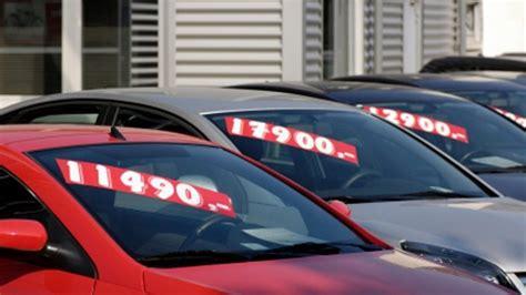 car prices factory invoice price vs dealer invoice price carsdirect