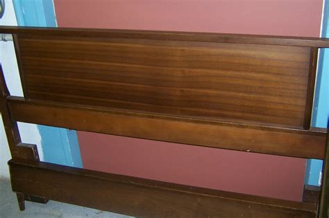 Footboards For Sale by Headboards And Footboards For Sale Antiques