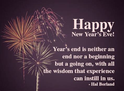 happy  years eve    fun