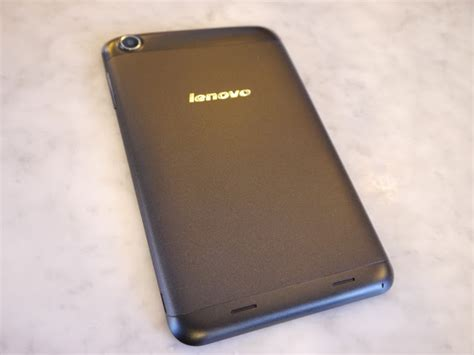Lenovo A3000 lenovo a3000 tablet on at mobile world congress 2013 the gsm insider all your