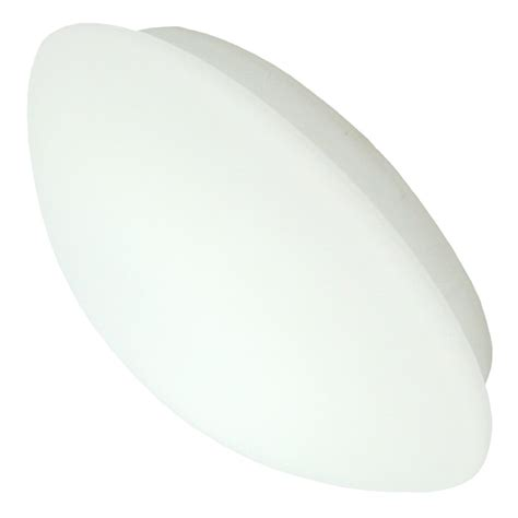 replacement glass for ceiling light fixtures replacement