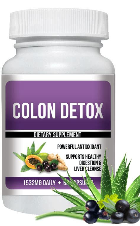 Fda Approved Detox by Slimming Dietary Supplements At Get Slim Now Fda