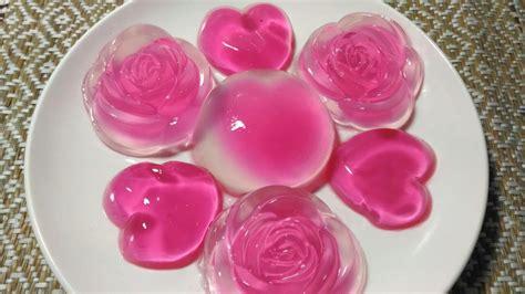 cara membuat yogurt untuk di jual cara membuat pudding kaca crystal mawar untuk yang