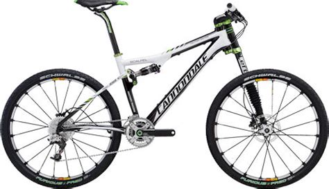 Comfort Bike Vs Mountain Bike by Mountain Bike Sizing Explained