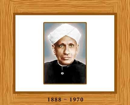 17 best ideas about c v raman on ems